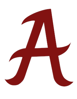 Ardmore High School Athletics